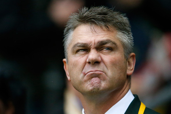 What's wrong with SA Rugby?